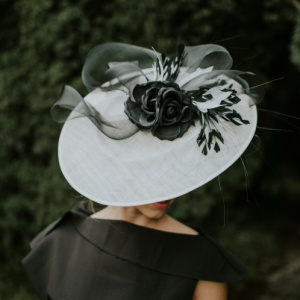 Occasion Hats