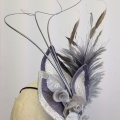 millinery tuition cornwall