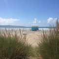 The Hungry Horse Box Cornwall