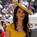 Royal Wedding Millinery Trends