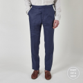 mens wedding trousers