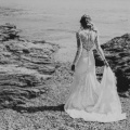 dreamy wedding locations Cornwall Falmouth