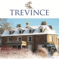 trevince a country house christmas 2018