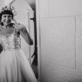 polhawn fort real bride Cornwall