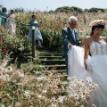polhawn fort weddings Cornwall