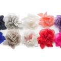 bespoke flower colours available