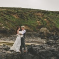 rustic wedding venues Cornwall