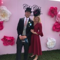 black hat for royal ascot