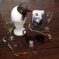 chocolate-brown-make-your-own-hat-kit-s