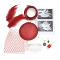 hair-accessory-making-kit-red-s