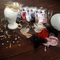 christmas-craft-party-hat-making-set-s