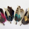feather-hair-clips