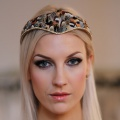 Pheasant-feather-headpiece-tiara-Holly-Young