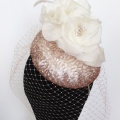 rose-gold-and-cream-occasion-hat