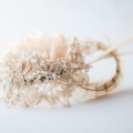 Holly-Young-Gold-Hair-Accessorie-Bridal-Headpiece