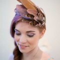 bronze-feather-headdress-holly-young-milinery