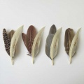 grooms-buttonholes-gold-silver-bronze-natural.s