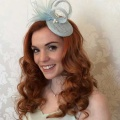 Light-blue-DIY-hat-sewing-kit-holly-young.s