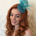 turquoise-DIY-hat-sewing-kit-holly-young.s