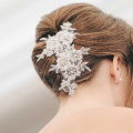lac-bridal-hair-comb-holly-young