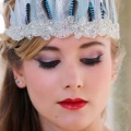 blue-jay-feather-headdress-bride-holly-young.s