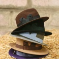 womens-felt-trilby-fedora-hats-winter-colours.s