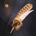 pheasant-feather-button-hole