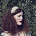boho-lace-headpiece-alternative-bridal-holly-youngs