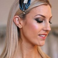 blue-feather-hair-clip-Holly-Young
