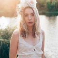 blush-fower-crown-headpiece-Holly-Young
