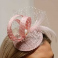 light-pink-fascinator-Holly-Young