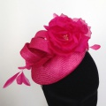 pink-occasion-wedding-races-hat