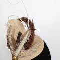 cream-feather-gold-occasion-hat