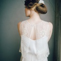 Bridal-Hair-Accessorie-Ivory-Beaded-Holly-Young