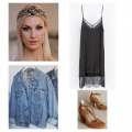 Coachella-festival-style-Holly-Young-headwear