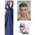 Wedding-Guest-Blue-Feather-Tiara