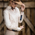 womens-fedora-hat-pheasant-Holly-Young