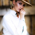 camel-fedora-hat-feather-band-Holly-Young