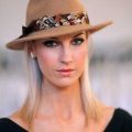 ladies-trilby-in-tan-Holly-Young