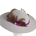 ladies-winters-races-wedding-hat-Holly-Young