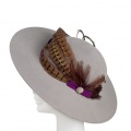 womens-winter-races-wedding-hat-Holly-Young