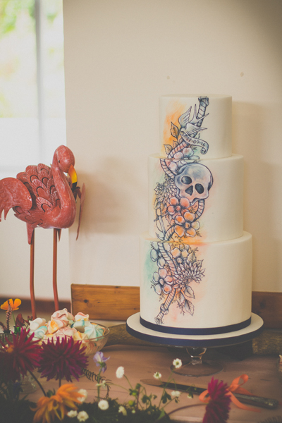 wedding-cake-by-emily-hankins