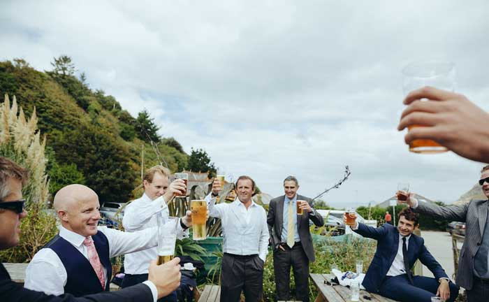 getting-married-in-st-agnes-cornwall