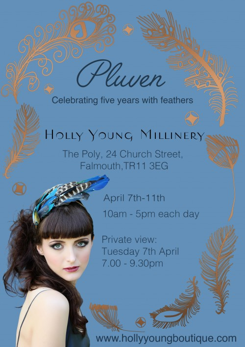 Holly_young_fun_with_feathers_for_your_edit_v5