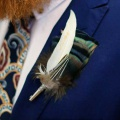 feather-button-hole-mens-brooch-h-y-millinery
