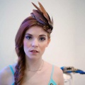 bronze-feather-headpiece-holly-young-crystal-lily